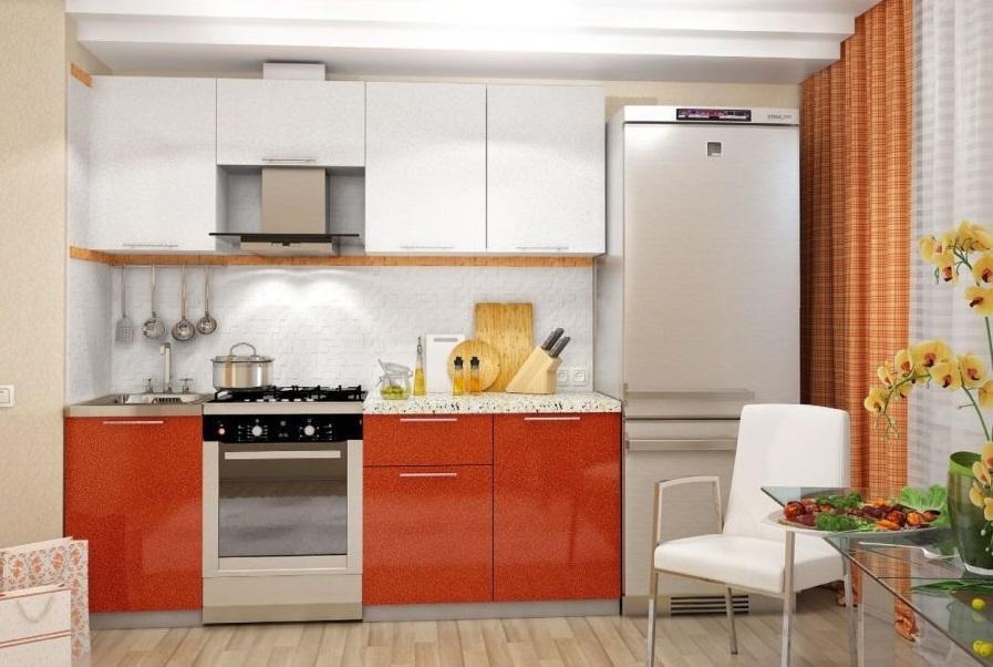 купить кухонный гарнитур в костроме